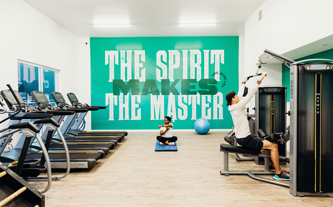 how to decorate your home gym 6 steps with pictures.htm apartments near wku muse bowling green amenities  muse bowling green