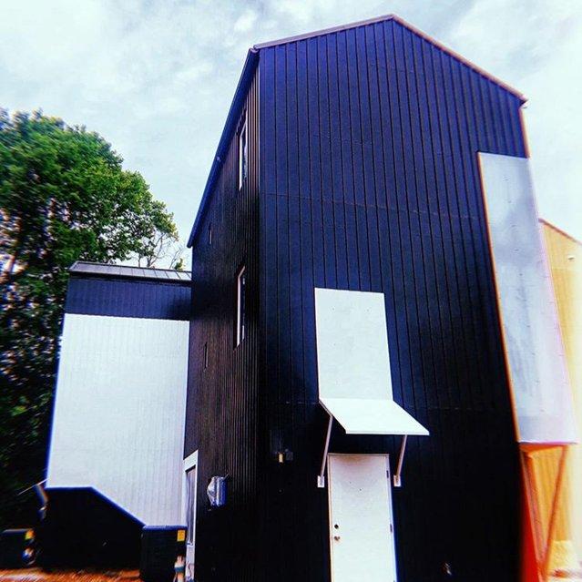 Apartments In Bowling Green Ky: Apartments Near WKU