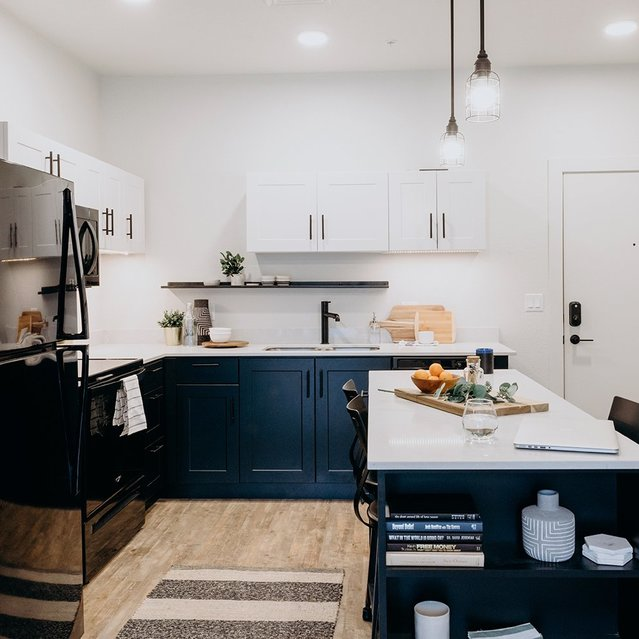 10 unexpected places to decorate your home with indoor.htm student housing in bowling green ky muse bowling green  student housing in bowling green ky